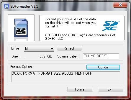 ¤®,بوابة 2013 SD_formatter_3_1.jpg