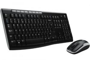 combo-teclado-raton-k260-logitech-rapberry-pi