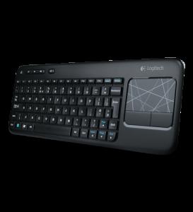 logitech_wireless-touch-keyboard-k400-raspberry