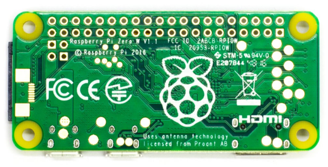 raspberry-pi-zero-w-bottom