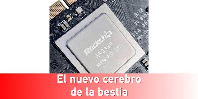 RK3399