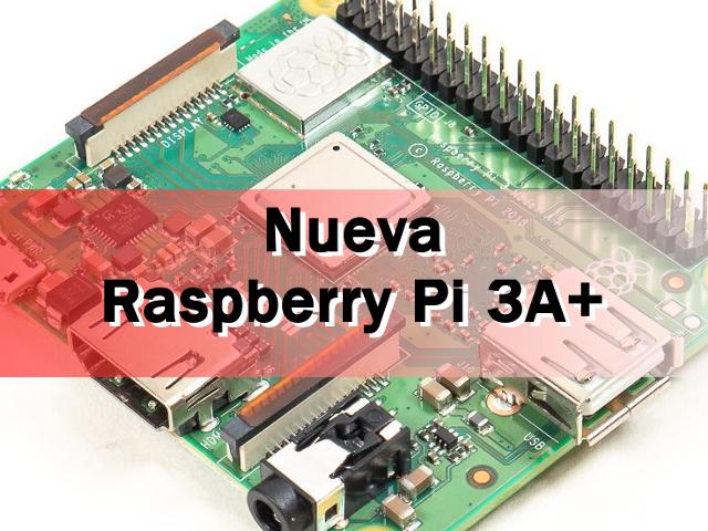 raspberry-pi-3a-plus