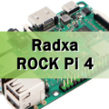 rockpi4