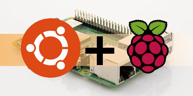 Ubuntu 18.04 Server